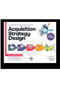 Livre blanc : Acquisition Strategy Design