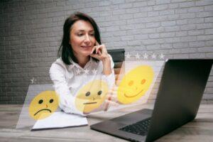 Start-up : gérer efficacement son e-réputation