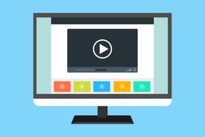 Quels types de vidéos à utiliser à chaque étape de l'entonnoir marketing