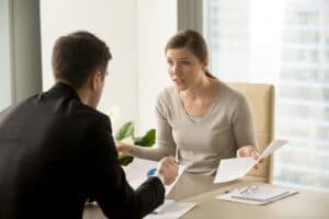 5 conseils pour répondre aux plaintes des clients dans une entreprise