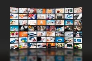 Billboard TV : définition et conseils pour sa réalisation