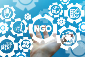 ONG et marketing digital : quelles stratégies ?