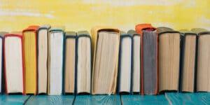 Sélection des 10 meilleurs livres à lire sur le Marketing Digital