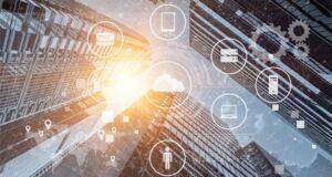 Le data-driven est-il le futur de la stratégie client?