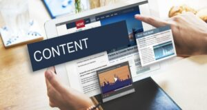 6 choses pour améliorer les performances de votre contenu