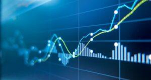 Data marketing : 5 leviers pour accroître sa connaissance client