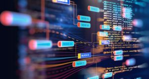 Comment la planification sous contraintes est-elle améliorée par la data science?