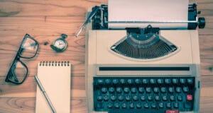 10 conseils pour rédiger des textes faciles à traduire (et améliorer leur qualité)