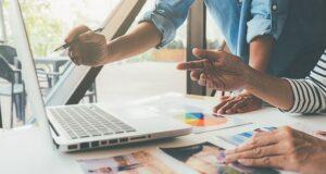 PME : Quelle stratégie de publicité digitale ?