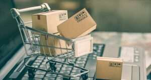 Convaincre à distance pour vendre: une situation à laquelle les entreprises doivent s'adapter