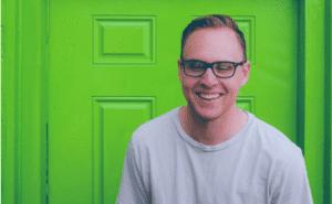Le marketing vert ou responsable : comment et pourquoi le pratiquer ?