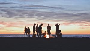 Les avantages du storytelling dans le marketing et le référencement