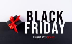 L'histoire du Black Friday