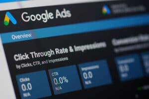 Marques : arrêtez de gaspiller votre argent sur Google Ads