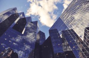 Quel est l'impact du digital dans le secteur financier ?