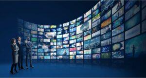 Concevoir sa stratégie de contenu internationale