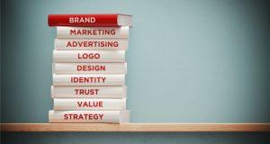 Construire son plan marketing à partir du parcours client