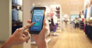 Pourquoi les retailers ont-ils intérêt à miser sur les nouvelles technologies pour améliorer leur expérience digitale ?