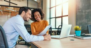 La stratégie d'acquisition: un moyen incontournable pour conquérir de nouveaux clients