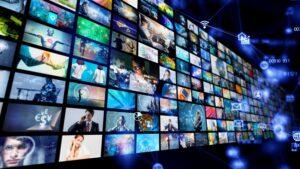 Intégrer la Pub TV dans sa stratégie marketing