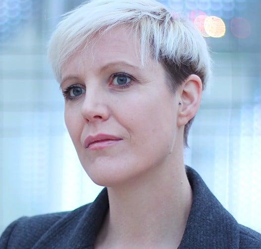 Emily Lecourtois