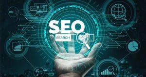 SEO et inbound: alliés de la stratégie marketing des entreprises