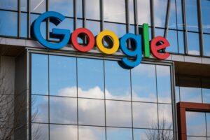 Mise à jour Google Ads : les expressions exactes dorénavant intégrées dans le modificateur de requête large