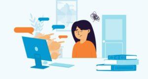 L'online shaming