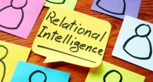 Comment construire et actionner un plan relationnel pour dynamiser sa relation client ?