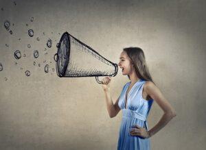 Le SEO vocal : l'avenir du référencement