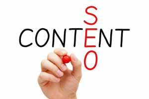 La méthode zettelkasten pour produire du contenu