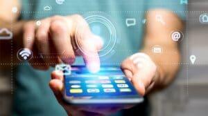 Les clés indispensables pour réussir le développement de son application mobile