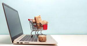 Réinventer l'expérience client en magasin : pourquoi la méthode HX ?