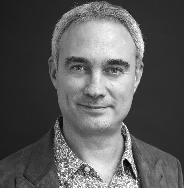 Clément Mervill