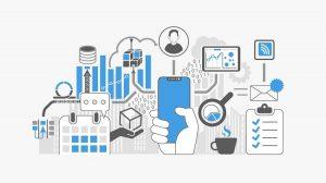 Comment réussir sa transformation digitale?