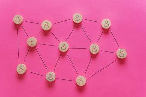 7 méthodes d'analyse de données marketing