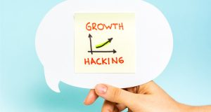 Growth Hacking vs Acquisition Strategy Design