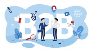 Prospection commerciale B2B : les meilleurs canaux pour trouver de nouveaux clients