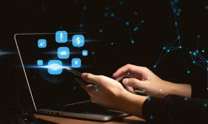 Comment définir les objectifs d'une stratégie digitale ?