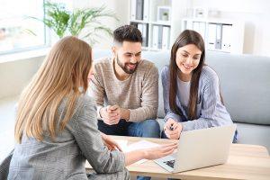Vente à domicile : conseils et bonnes pratiques