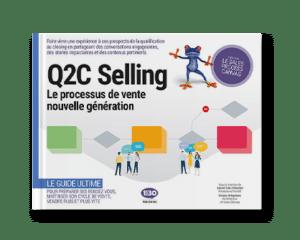 Q2C Selling