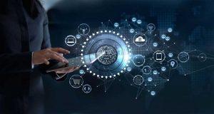 Mettre en place un processus de digitalisation