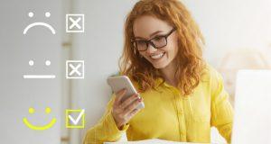 Comment personnaliser l'expérience client?