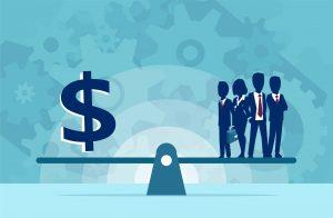 Les coûts de recrutement : ce que vous devez absolument savoir