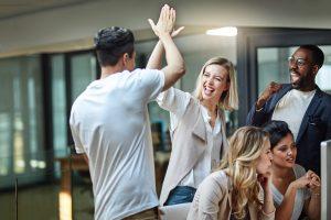Obtenir le meilleur de vos collaborateurs : comment ?