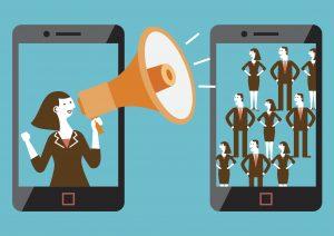 Pourquoi appliquer des méthodes marketing au recrutement ?
