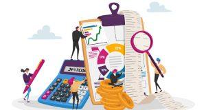 Comment la marque employeur améliore-t-elle le ROI ?