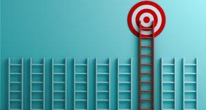 Pourquoi évaluer l'expérience client avec les 3 principaux KPIs ?