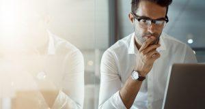 Comment piloter l'expérience client?