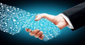 Digitaliser la relation client